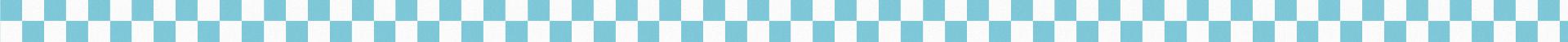 Aménagement de jardin Aquitaine, Aménagement de jardin Bordeaux, Aménagement de jardin Gironde, Antiquaire Aquitaine, Antiquaire Bordeaux, Antiquaire Gironde, Antiquités Aquitaine, Antiquités Bordeaux, Antiquités Gironde, Brocante Aquitaine, Brocante Bordeaux, Brocante Gironde, Débarras Aquitaine, Débarras Bordeaux, Débarras Gironde, Dépôt vente Aquitaine, Dépôt vente Bordeaux, Dépôt vente Gironde, Meubles vintage Aquitaine, Meubles vintage Bordeaux, Meubles vintage Gironde, Vetements vintage Aquitaine, Vetements vintage Bordeaux, Vetements vintage Gironde, Vide grenier Aquitaine, Vide grenier Bordeaux, Vide grenier Gironde